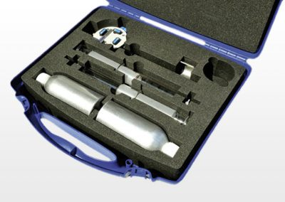 Oil Sampler Kit for Oil Sampling