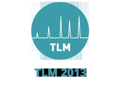 TLM 2013