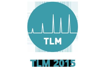 TLM 2015