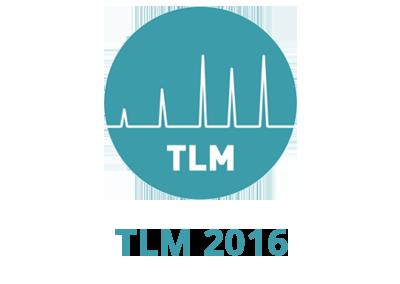 TLM 2016