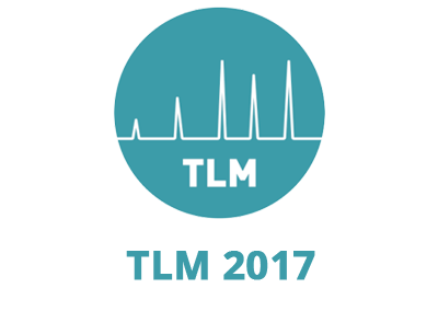 TLM 2017