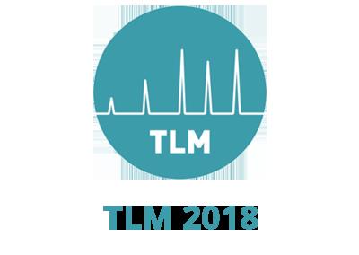 TLM 2018