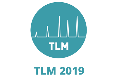 TLM 2019