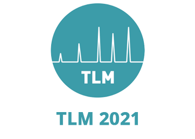 TLM 2021